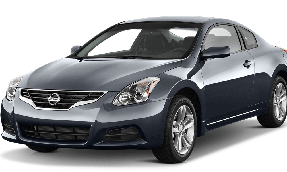 nissan-auto-repair-and-service