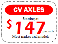 cv-axles-repair-coupon