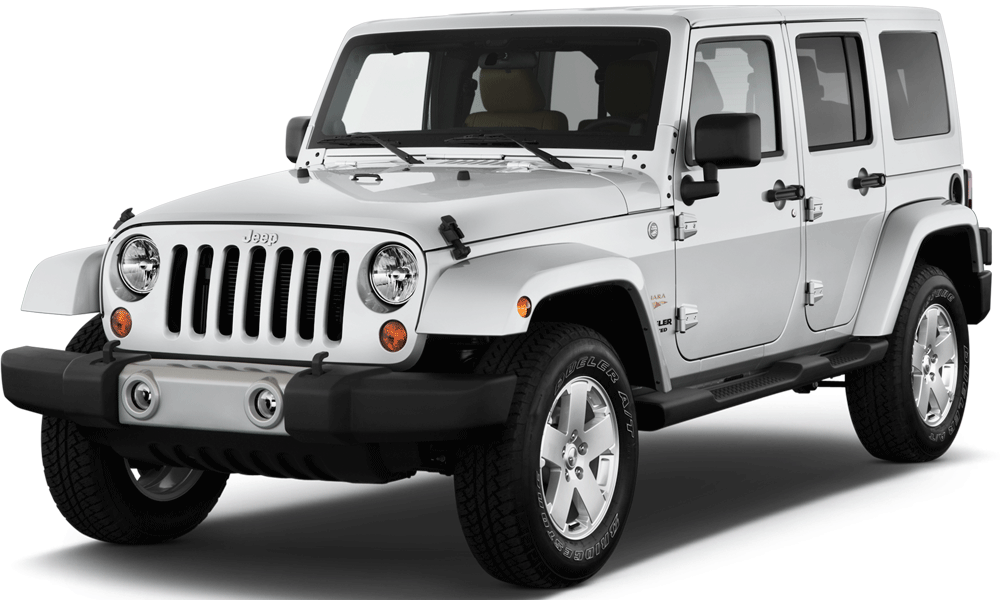 jeep-auto-repair-and-service