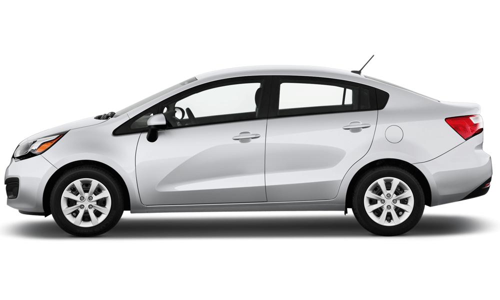 kia-auto-repair