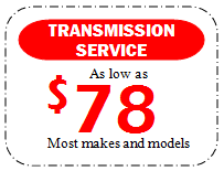 transmission-service-coupon