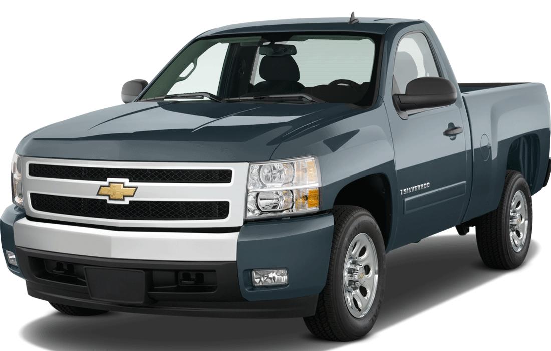 chevy-truck-auto-repair