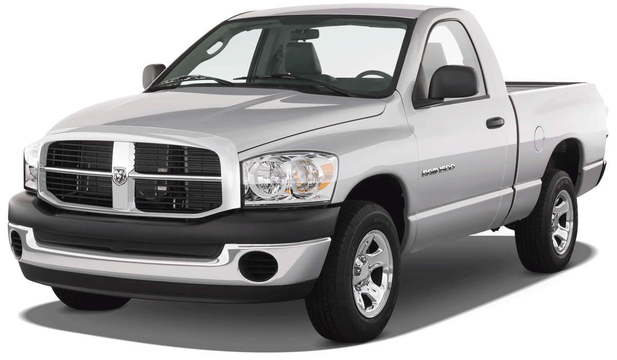 dodge-truck-and-auto-repair