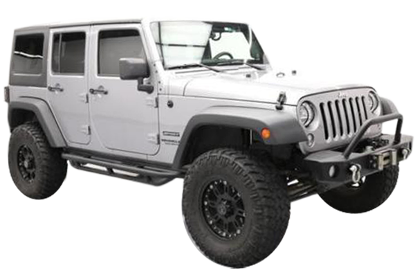 lifted-4wheel-jeep