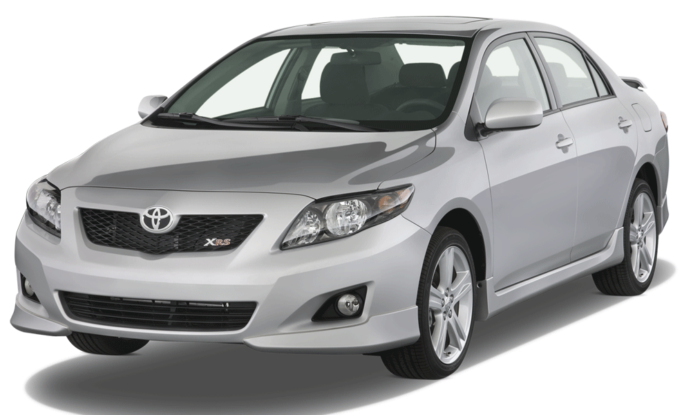 toyota-auto-repair-and-service