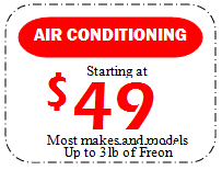 ac-repair-coupon-phoenix