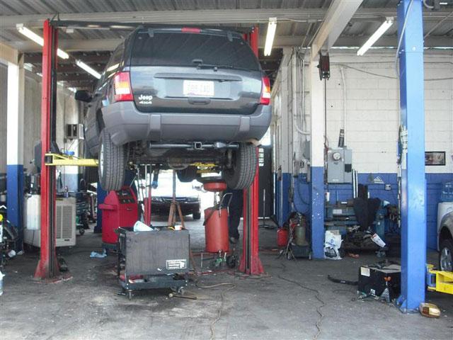 Auto+Repair+Shops+Near+Me