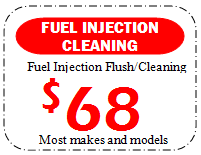 fule-injection-cleaning-coupon