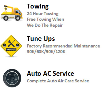 services-towing-tune-ups-ac2