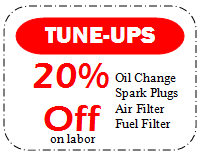 tune-ups-coupon