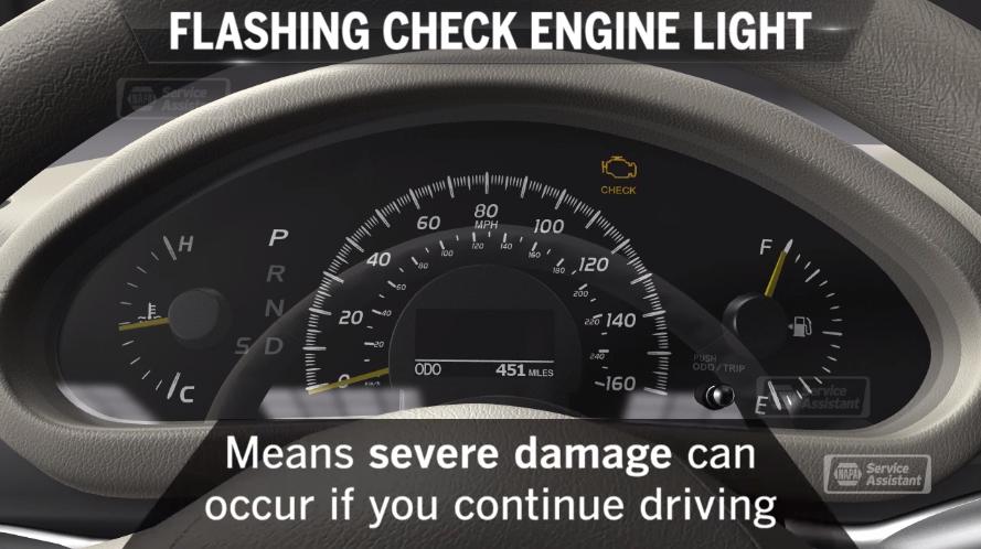 engine-repair-check-engine-light