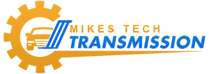 mikes-tech-transmission-logo-300