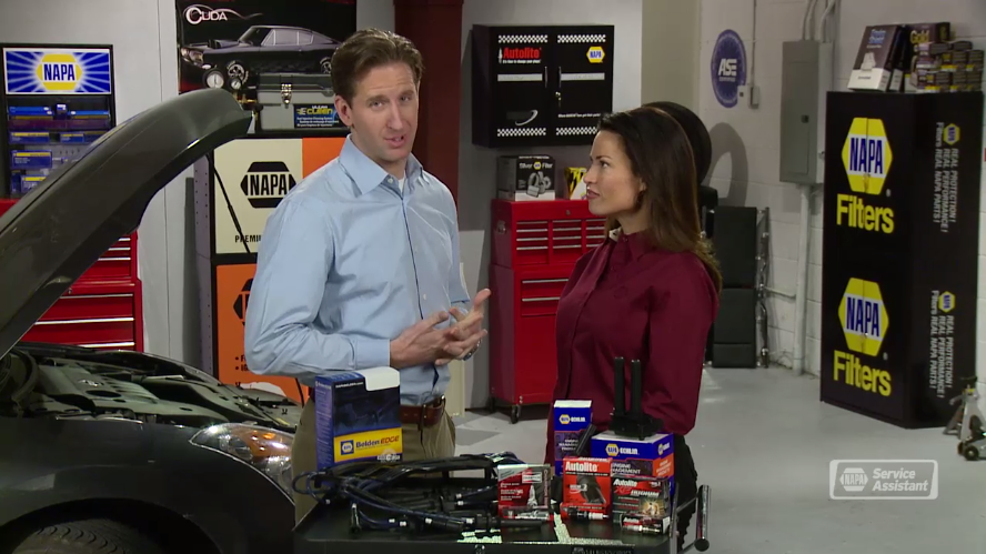 spark_plugs_-_electrical